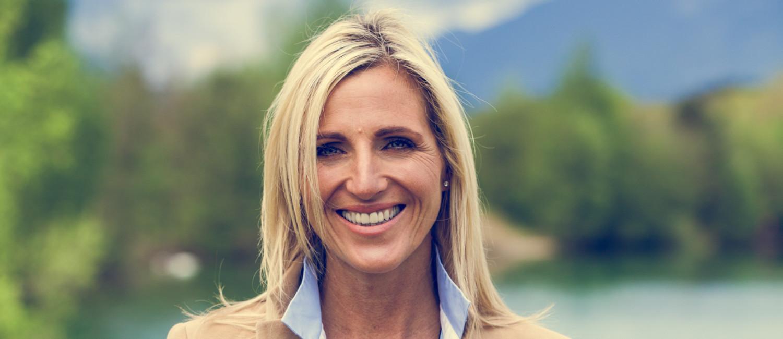 Dr. Magdalena Bleyer